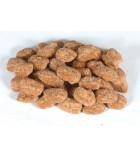 1 lb. Cinnamon & Spice Pecans