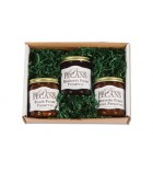 Preserves Gift Box (Box of 3)