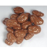 8 oz. Double Dipped Milk Chocolate Pecans