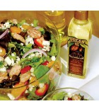 Gourmet Virgin Pecan Oil (250 ml)