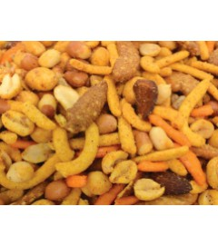 1 lb. South of the Border Mix