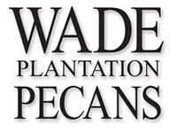 Wade Pecans