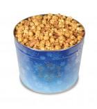 Popcorn & Popcorn Tins